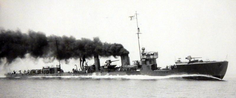 Règles de nommage des navires de la Marine Impériale - Page 2 Kuri10