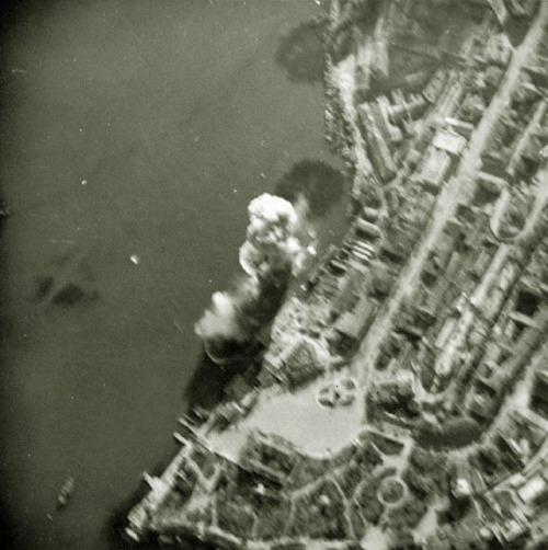 Croiseurs russes/soviètiques  - Page 2 Sebast10