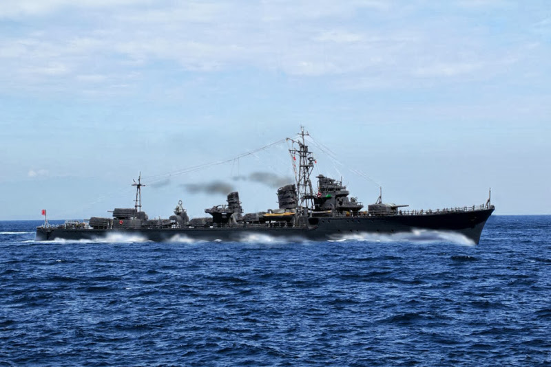 Règles de nommage des navires de la Marine Impériale - Page 2 Shimak10