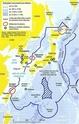 [JMSDF] Marine Japonaise actuelle et future - Page 5 Okinot10