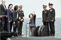 Sous-marins taiwanais Taiwan10
