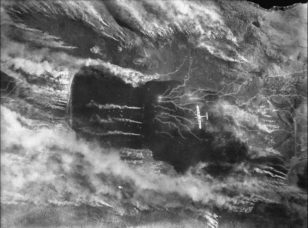Cuirassés allemands - Page 5 Tirpit11