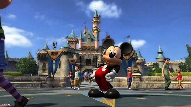 [Jeux Vidéos] Vos jeux vidéos Disney - Page 2 215