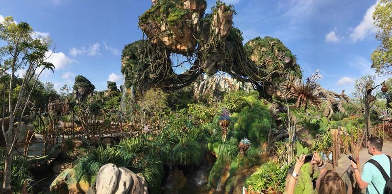 Pandora - The World of Avatar [Disney's Animal Kingdom - 2017] - Page 3 C-lx5b10