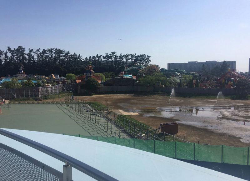 [Tokyo Disneyland] Nouvelles attractions à Toontown, Fantasyland et Tomorrowland (15 avril 2020)  - Page 3 Captur17