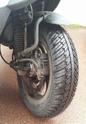 Michelin City Grip Winter 20131112