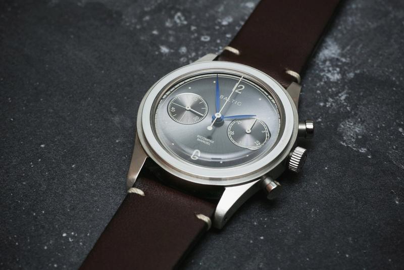Baltic Watches ? Vous en avez acheté une, vous ? Img_7710
