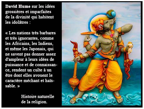 Le Mahabharata et la Bhagavad-gita - Page 3 Hume-i10