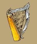 A l'intérieur des Caves d'Or [Achats] - Page 3 Lyre10