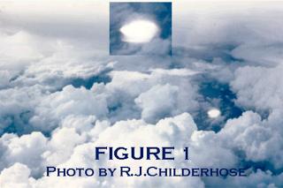 Light Ship Plasma UFOs  Childe11