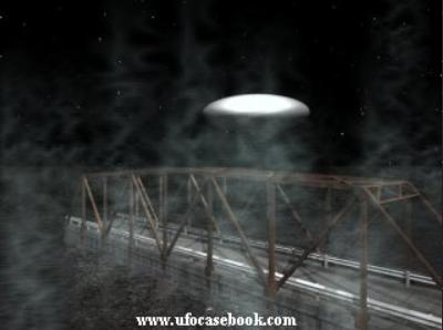 Light Ship Plasma UFOs  Dam_uf10
