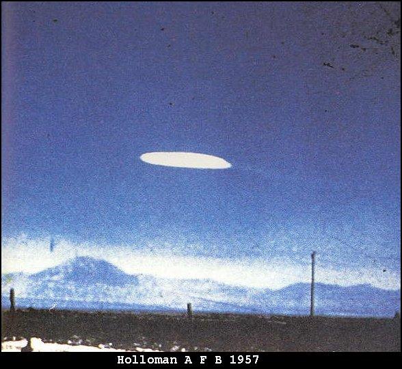Light Ship Plasma UFOs  Hollom10