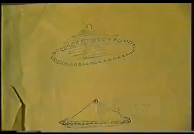 John Lennon UFO Encounter New York 1974  John_l10