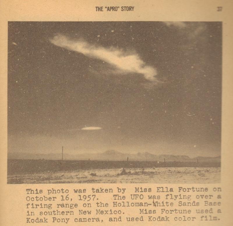 Light Ship Plasma UFOs  Scan1210
