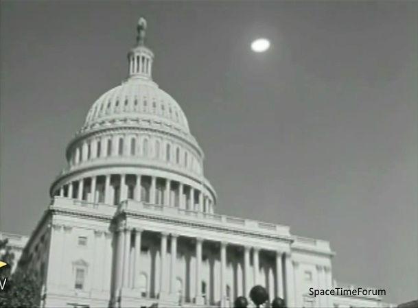 Light Ship Plasma UFOs  The_da10