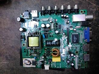 General box EH6000,National MATIC LED32L5500 Main: SINHO 090-590075-90 2f742210