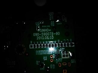 General box EH6000,National MATIC LED32L5500 Main: SINHO 090-590075-90 E05b7d10