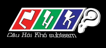 Câu Hỏi Khó subteam