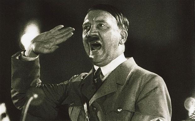Islamoprejudice & Anti-Semitism:  - Page 2 Hitler10