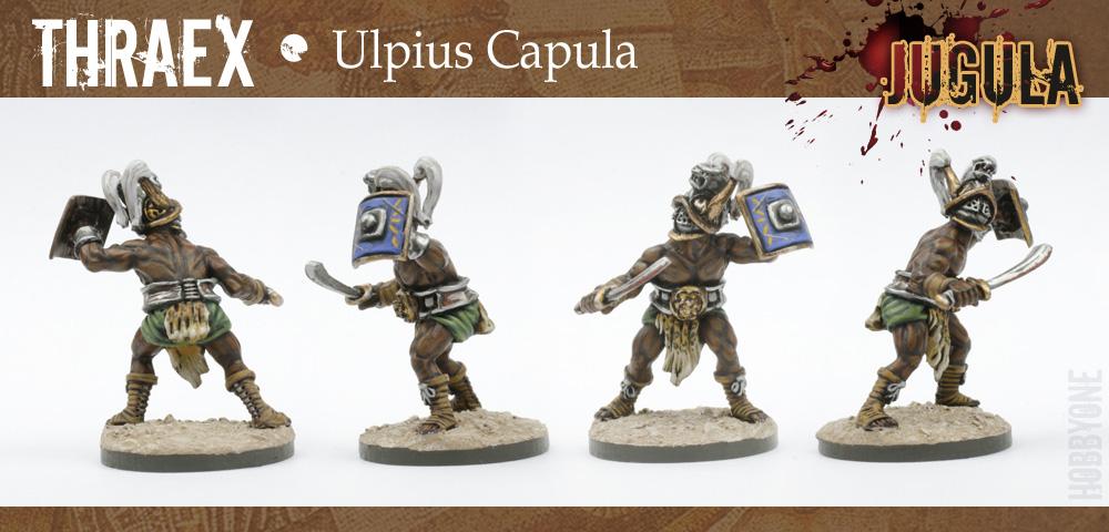 Les figurines officielles de Jugula Gladia15