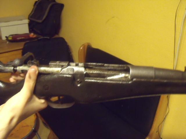 info sur une ancienne arme française Dscf2112