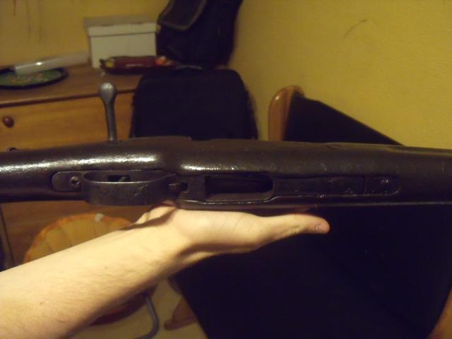 info sur une ancienne arme française Dscf2113
