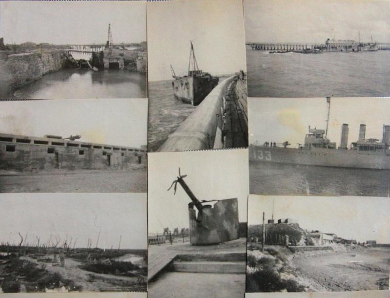 Ostende 1919 Ostend11