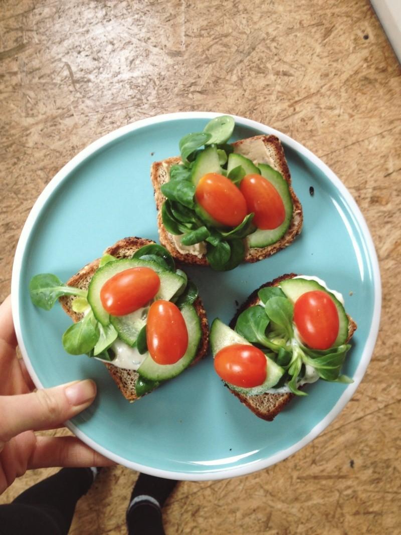 Was kann man leckeres essen (aka Bilderthread) - Seite 11 Foto_214