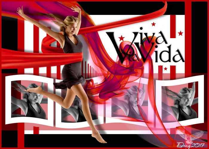 LA RONDE DES TUTOS - Page 7 Vivala10