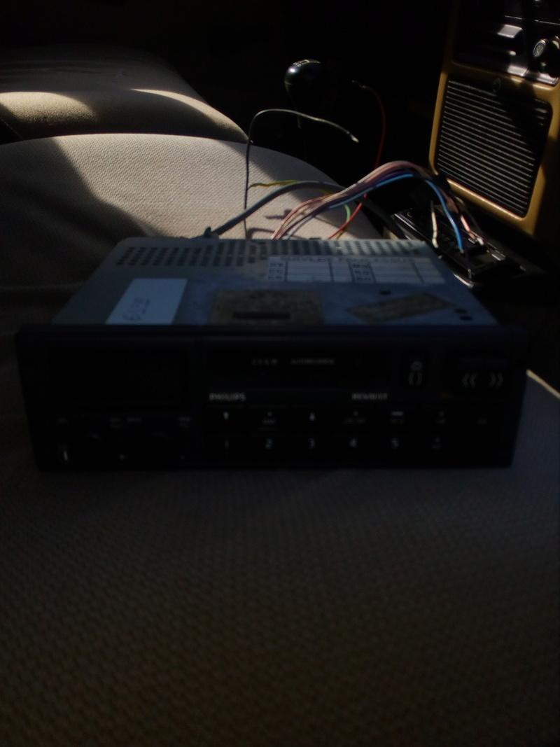 MONTAGE AUTO RADIO CODER RENAULT Img_2154