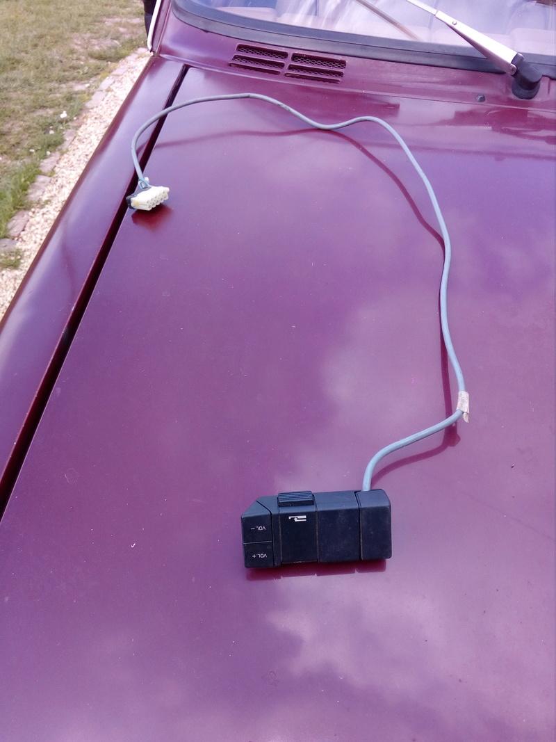 MONTAGE AUTO RADIO CODER RENAULT Img_2158