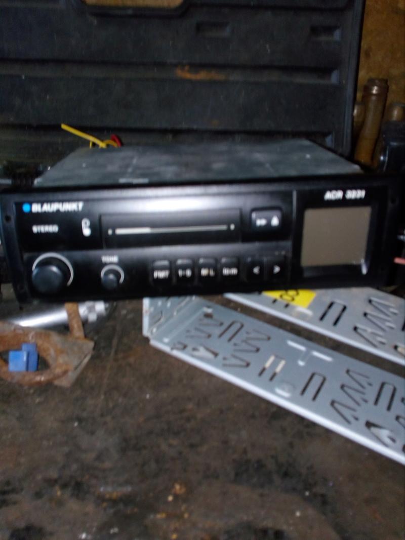 MONTAGE AUTO RADIO CODER RENAULT Img_2159