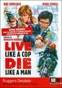 Affiches Films / Movie Posters  COP (FLIC) Live_l10