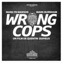 Affiches Films / Movie Posters  COP (FLIC) Wrong_11