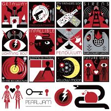 Son tornati ed oserei dire... alla grande! Pearl Jam - Mind Your Manners (NEW SONG 2013)  Downlo10