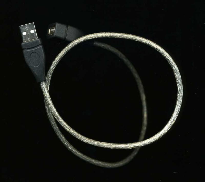 Cavo USB economico e bensuonante - impressioni d'ascolto Img02110