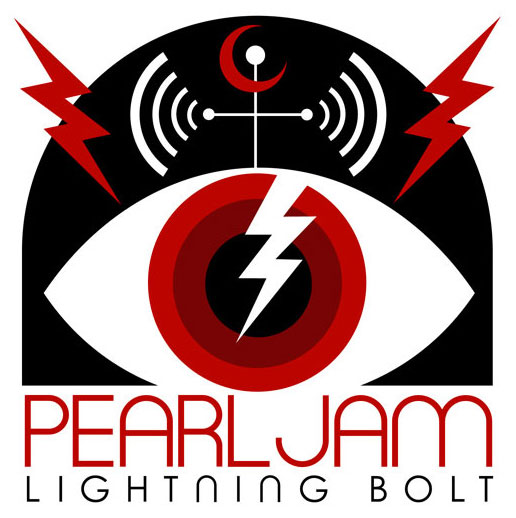 Son tornati ed oserei dire... alla grande! Pearl Jam - Mind Your Manners (NEW SONG 2013)  Lb_cov10