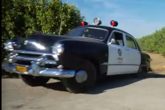 Allo police ! Ford_510