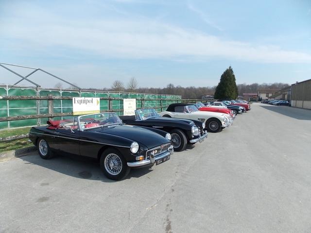 British Automobile Club de France le dimanche 12 mars 2017 Anglai12