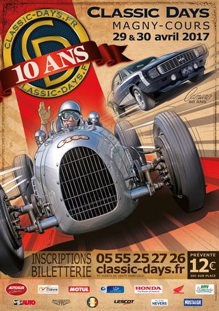 Classic Days à Magny-Cours les 29&30 avril 2017 Cd17-f11
