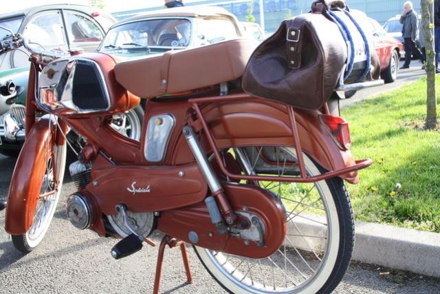 MOTOBECANE Spéciale Route de 1965 Img_2110