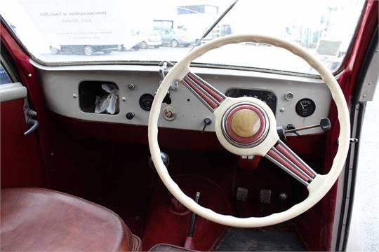La Licorne 164 LR de 1948 La_lic16