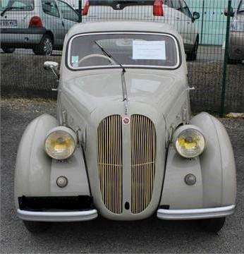 La Licorne 164 LR de 1948 La_lic17