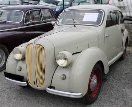 La Licorne 164 LR de 1948 La_lic18