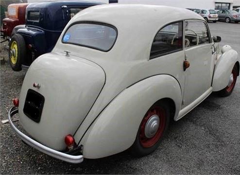 La Licorne 164 LR de 1948 La_lic19