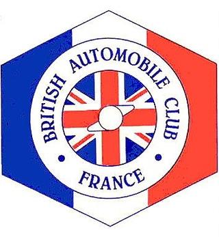British Automobile Club de France le dimanche 12 mars 2017 Logo_b12