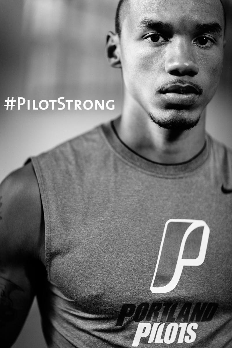 #PilotStrong Korey_10