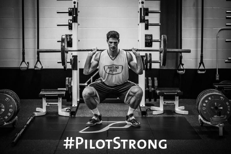 #PilotStrong Thomas10