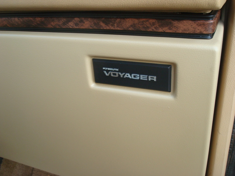 Le S1 V6 Medium Desert Brown Metallic de Gillesbd47 - Page 14 Dsc00010