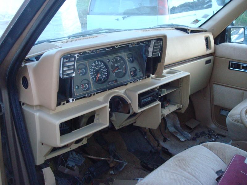 Le S1 V6 Medium Desert Brown Metallic de Gillesbd47 - Page 13 Dsc09920